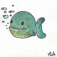 Piranha-200.png